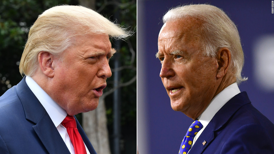 us-poll-2020-trump-denies-conceding-defeat-insists-election-was-rigged