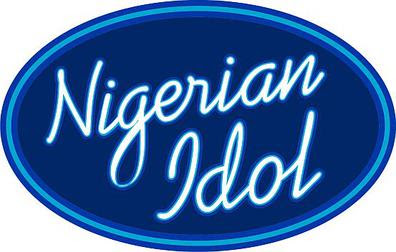 nigeria-idol-2020-2021-audition-begins-nov-29
