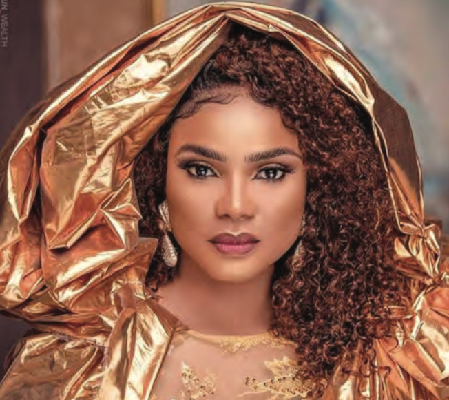 death-threat-actress-iyabo-ojo-cries-out