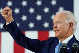 biden-to-give-1st-address-on-u-s-foreign-police