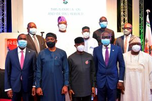 we-need-to-rebuild-trust-with-citizens-osinbajo