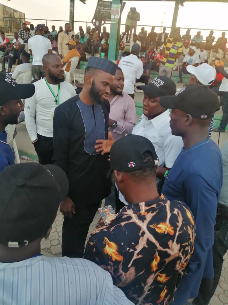 i-have-no-anointed-candidate-chidi-ilogebe-outgoing-nans-president