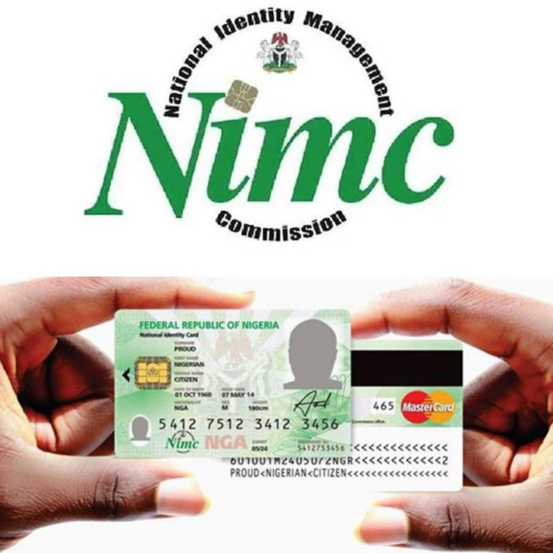 cbn-collaborates-with-ministry-to-source-nin-via-bvn