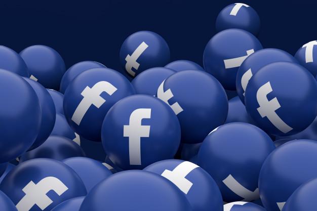 nigeria-joins-sa-kenya-on-facebook-marketplace