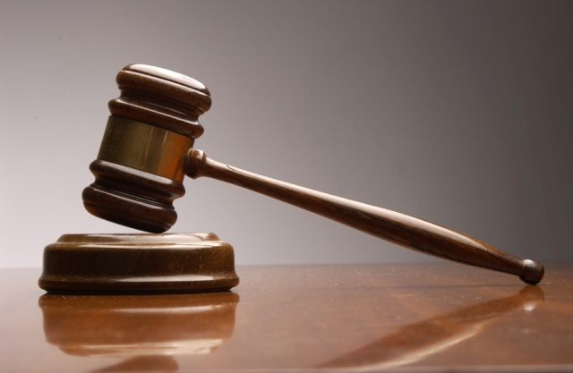 court-to-hear-suit-challenging-nin-registration-amid-covid-19-february-15