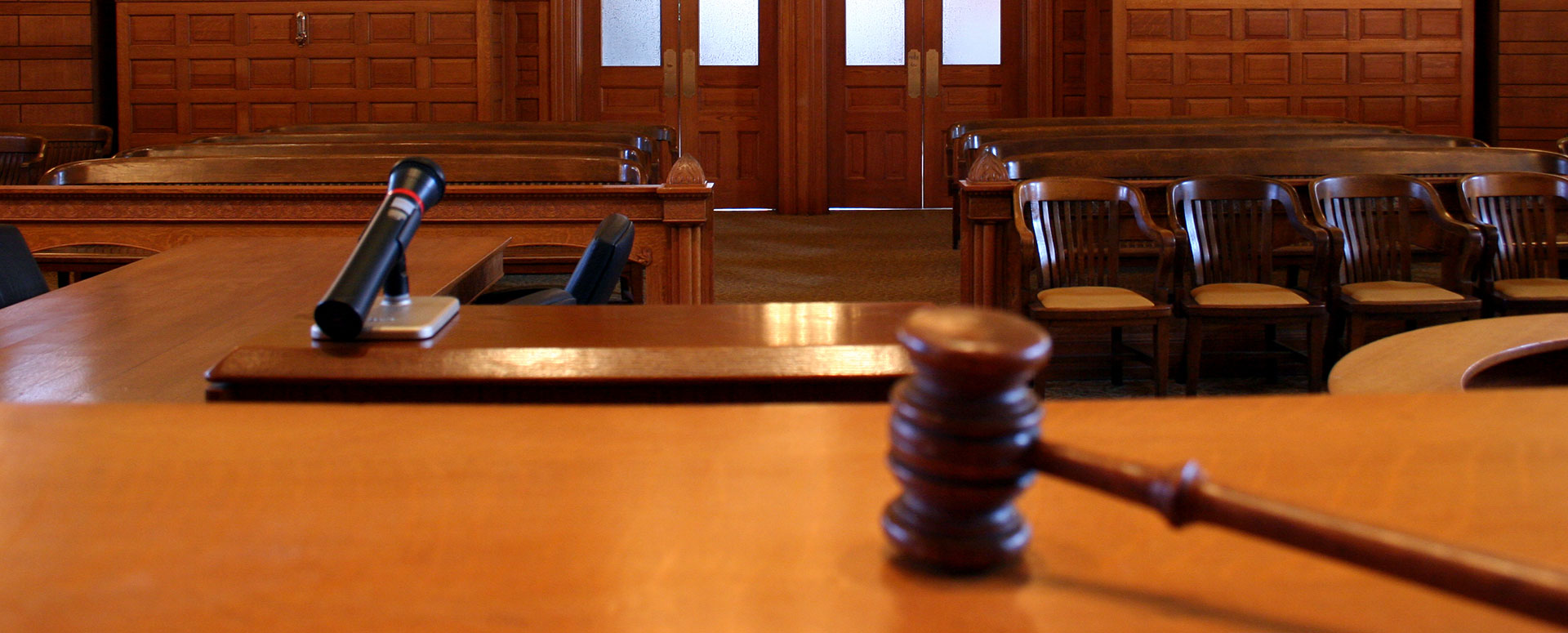 man-imprisoned-to-life-for-rape-in-ekiti