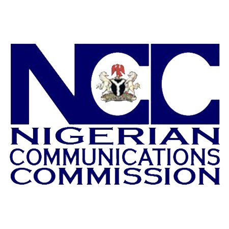 ncc-takes-steps-to-curb-data-depletion-wrong-deductions
