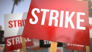 strike-unilag-nasu-insists-on-no-going-back-indefinetly